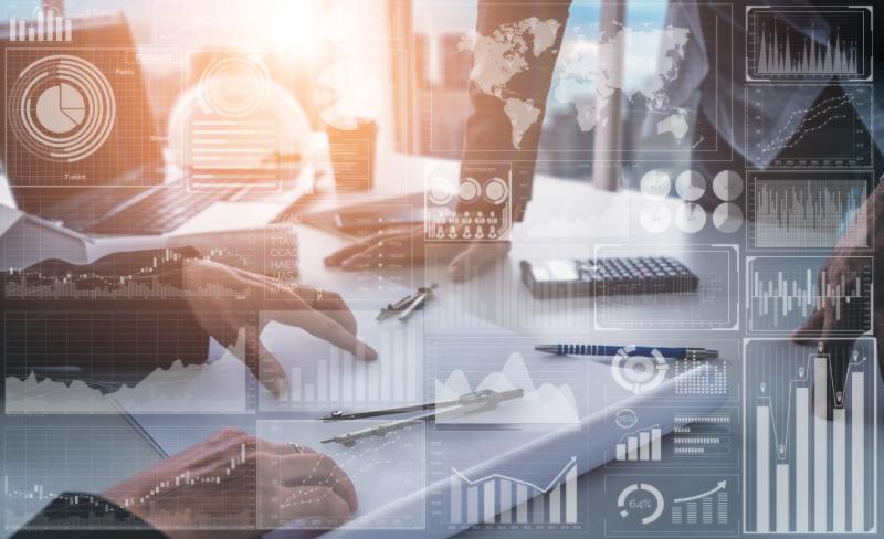 Aktienrenditen und geringe Schwankungen – So bestücken Sie Ihre Kundendepots