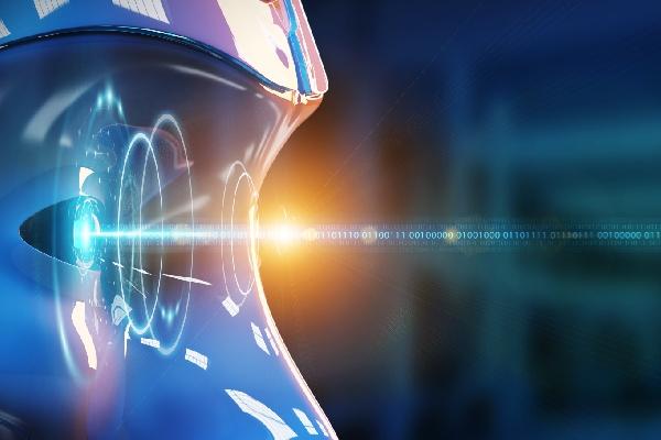Künstliche Intelligenz: Von Menschen, die Maschinen steuern – KI im Asset Management
