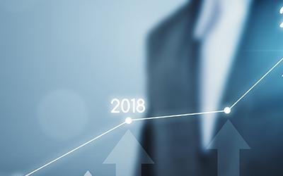 Direkte Kundenansprache: Quartalsbericht Q2 2020