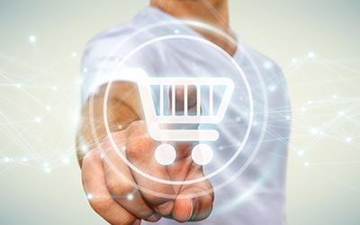 Online-Investmentgipfel
