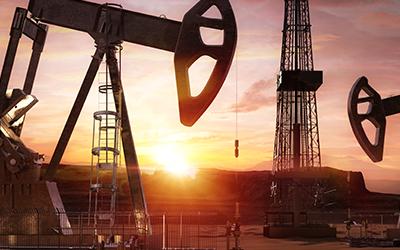 Der Ölpreis kollabiert – Was passiert aktuell am Ölmarkt?