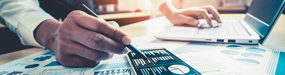 Fondsresearch Tool: einfacher, schneller, praktischer, besser