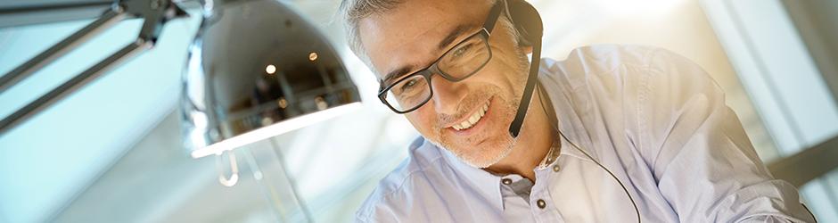 Smarte Lösungen für smarte Berater – Teil 3
