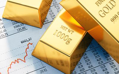 HANSAgold – neue EUR-Tranche!