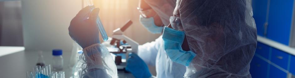 Fonds im Fokus: Candriam Biotechnologie