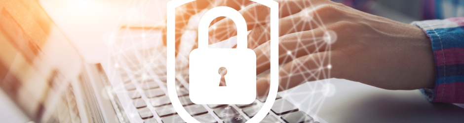 AAB – Sichere Kommunikation zwischen AAB und Beratern durch SecureMail