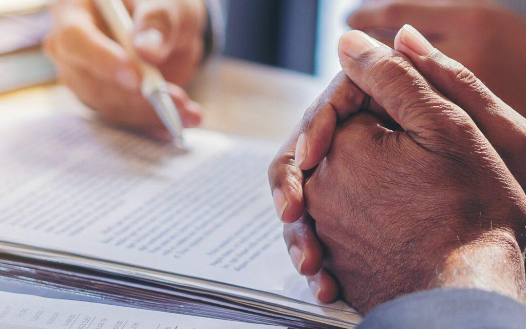 Kundennutzen und Vorteile der Vermögensverwaltung